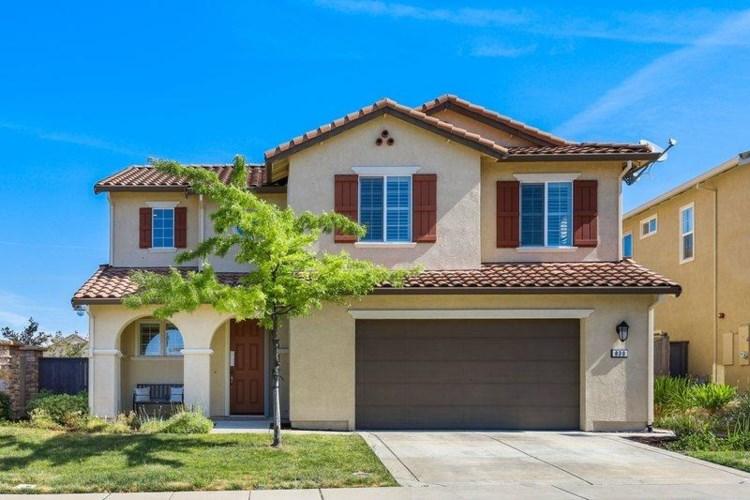 830 Calico Drive, Rocklin, CA 95765