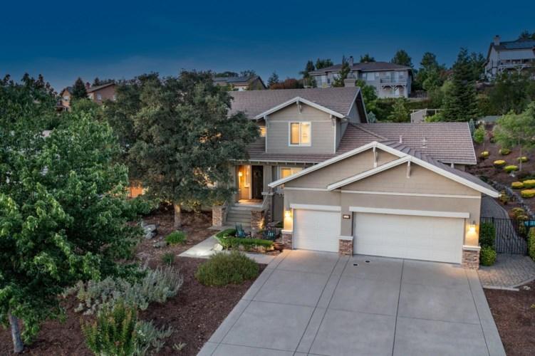 5031 Nawal Drive, El Dorado Hills, CA 95762