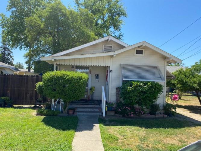 376 Teegarden Avenue, Yuba City, CA 95991