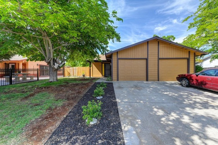 4141 Oberon Avenue, North Highlands, CA 95660