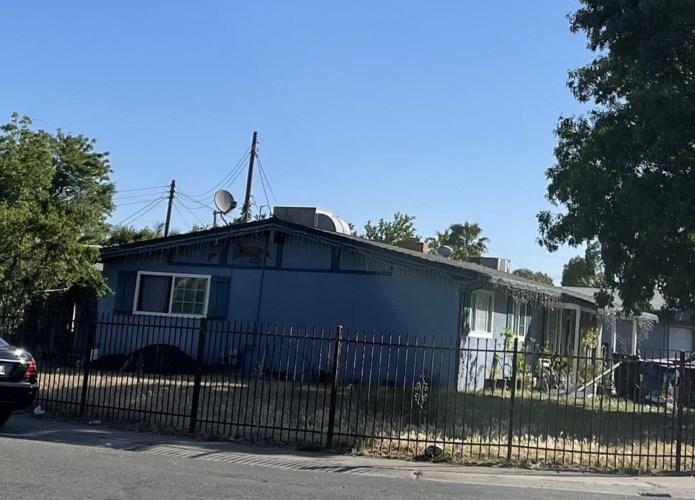 4301 37th Avenue, Sacramento, CA 95824