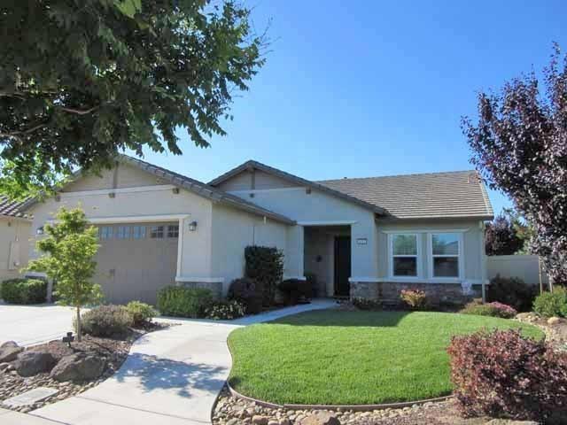 1461 Arbor Brook Drive, Manteca, CA 95336