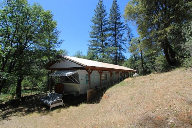 15131 Honey Hollow Road, Grass Valley, CA 95945