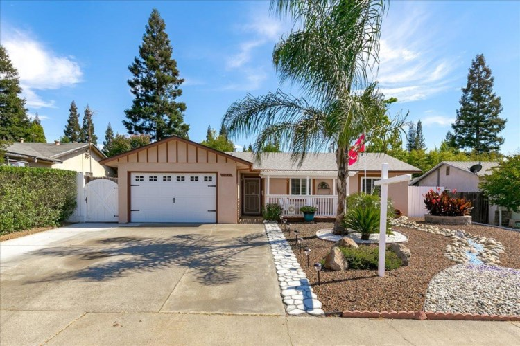 9232 Castlemont Circle, Orangevale, CA 95662