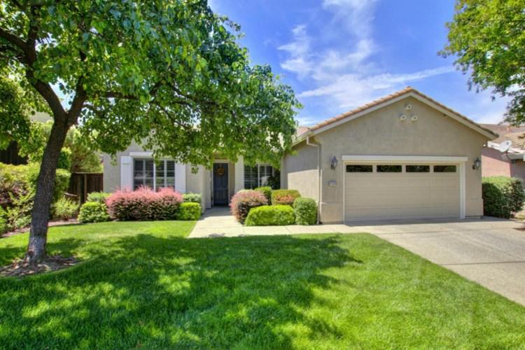 2304 Rebecca Court, Rocklin, CA 95765