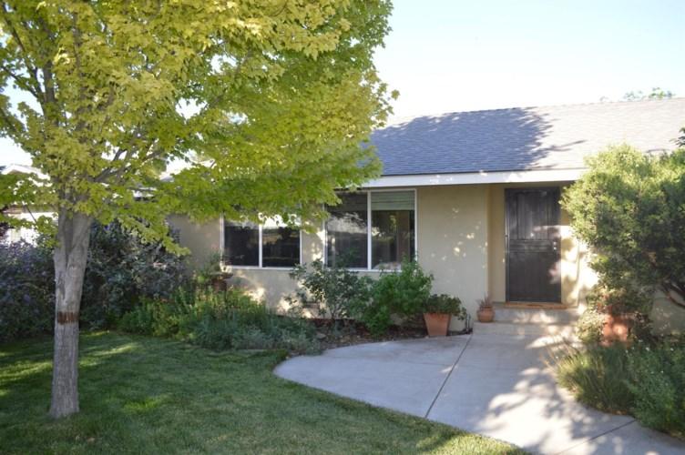 212 Fransil Lane, Turlock, CA 95380
