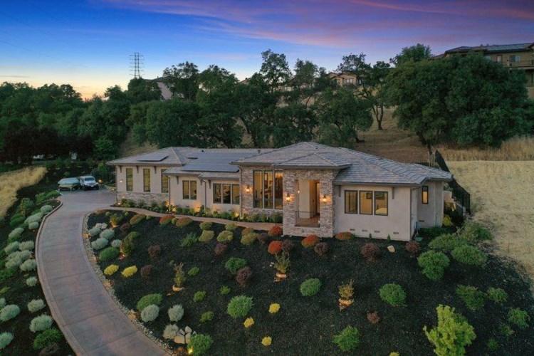 1740 Margaret Court, Auburn, CA 95603