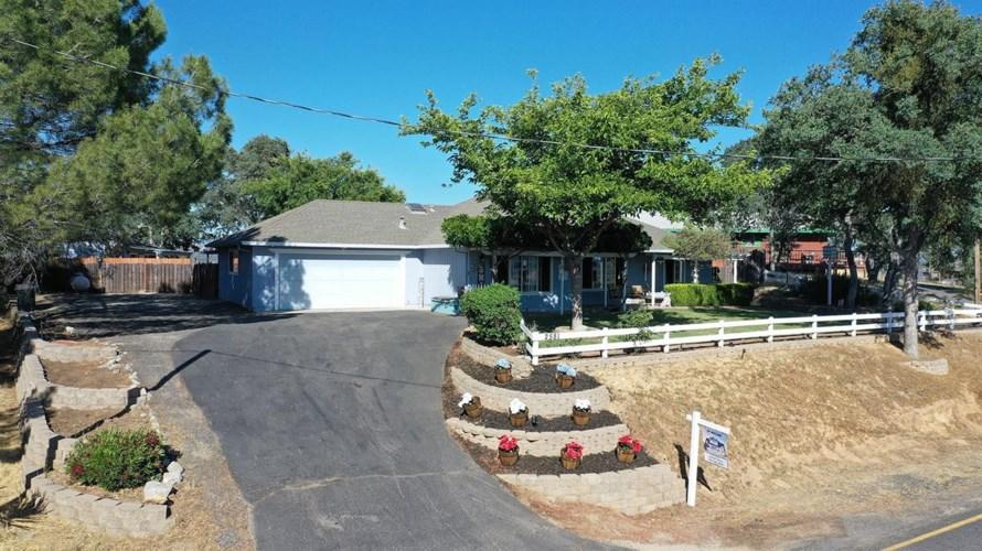 2581 Arrowhead Street, Copperopolis, CA 95228
