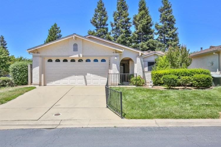7301 Sunsweet Lane, Sacramento, CA 95828
