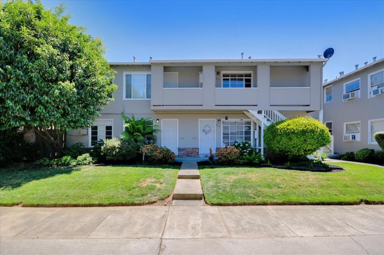 3503 22nd Street, Sacramento, CA 95818