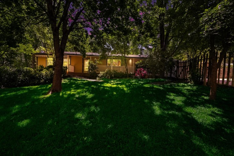 19330 Oak Tree Road, Nevada City, CA 95959