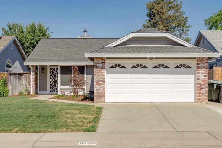 8126 Kate Glen Court, Antelope, CA 95843