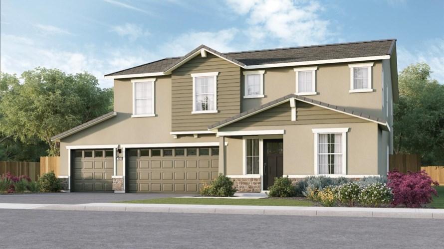 2104 Eureka Court  #148, Atwater, CA 95301