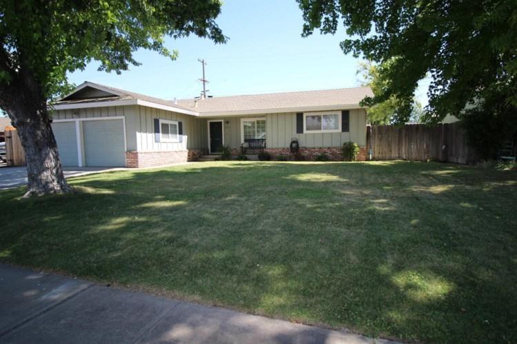 2540 Zinfandel Lane, Turlock, CA 95380