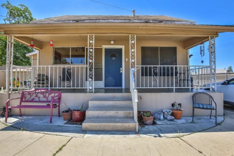121 E 7th Street, Lincoln, CA 95648