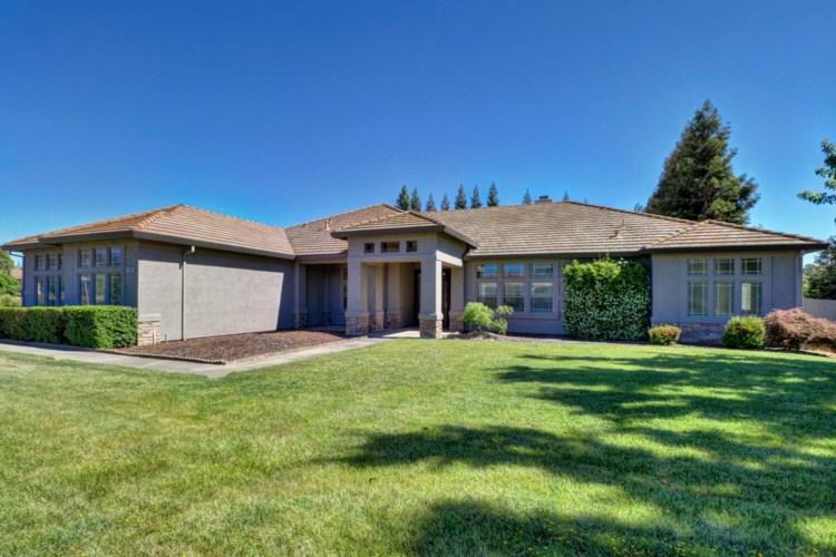 10390 Equine Drive, Sacramento, CA 95829