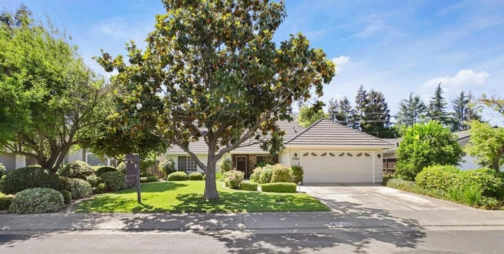 4560 Winding River Circle, Stockton, CA 95219
