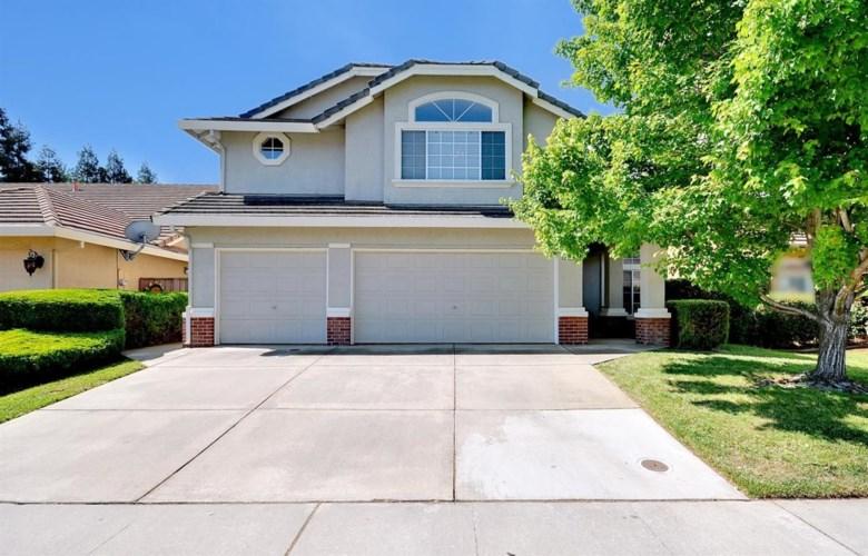 8835 White Peacock Way, Elk Grove, CA 95624