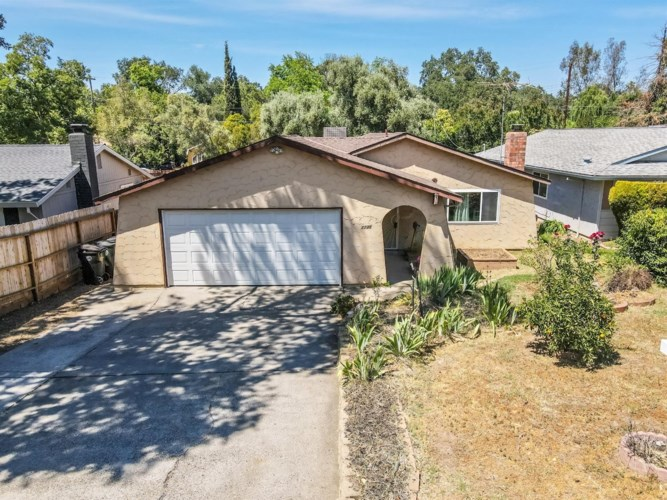 7735 Antelope Road, Citrus Heights, CA 95610