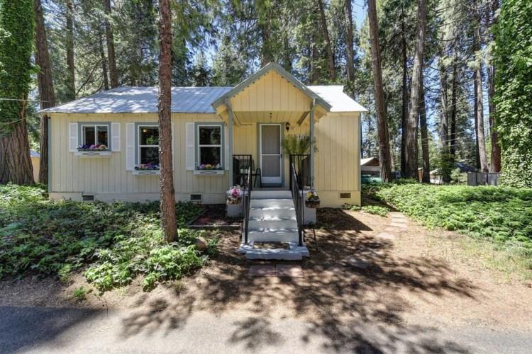 2972 Oak Street, Pollock Pines, CA 95726