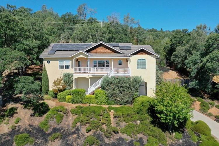 860 Mount Ranier Way, El Dorado Hills, CA 95762