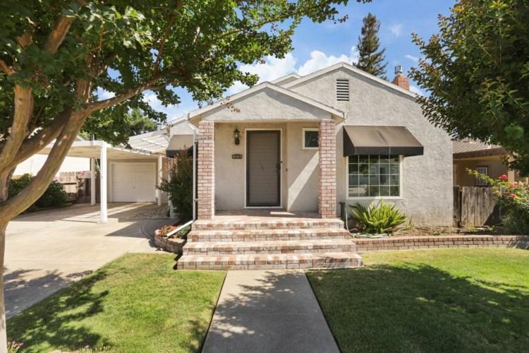 1415 Reiman Street, Lodi, CA 95242