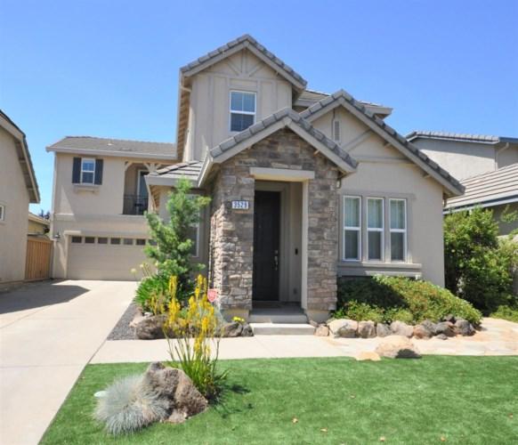 3529 Nouveau Way, Rancho Cordova, CA 95670