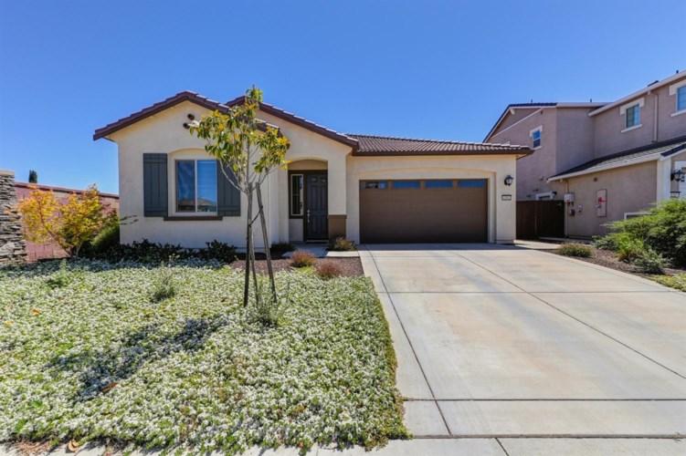 4351 Orpheus Circle, Rancho Cordova, CA 95742