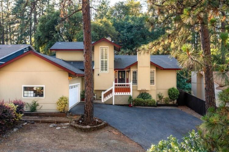 12274 Alta Sierra Drive, Grass Valley, CA 95949