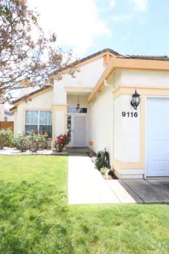 9116 Irish Gold Way, Sacramento, CA 95826