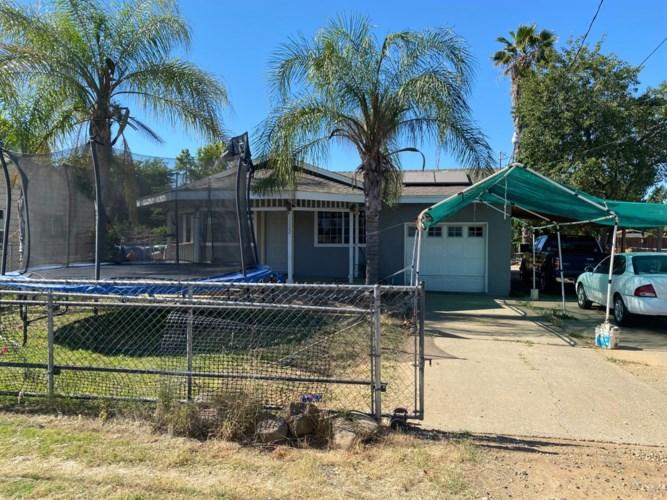 1522 7th Avenue, Olivehurst, CA 95961