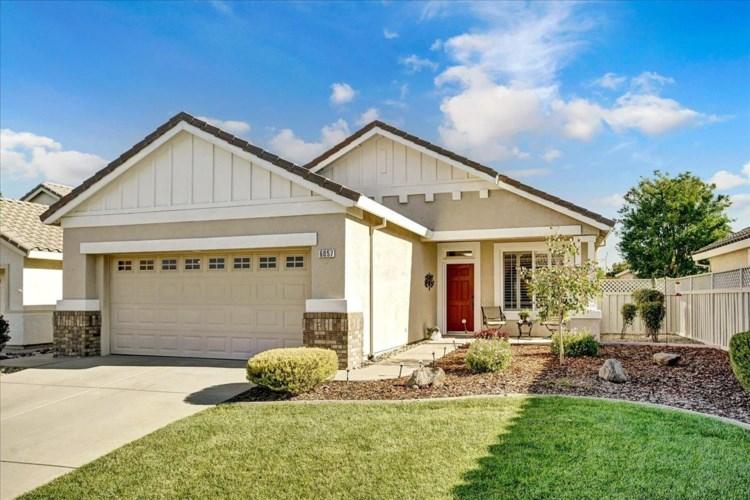 6057 Plum Canyon Lane, Roseville, CA 95747