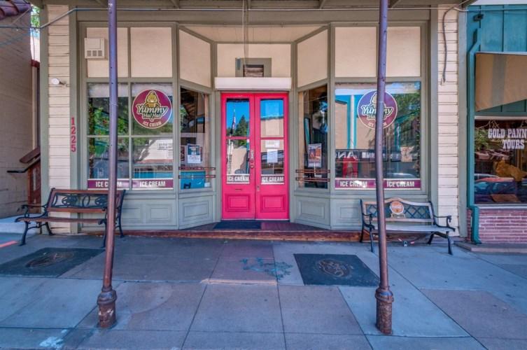 1225 S Main Street, Angels Camp, CA 95222
