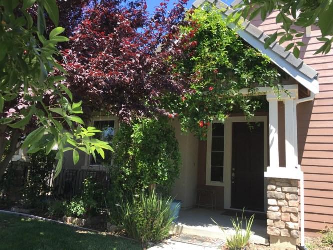 2305 Marston Drive, Woodland, CA 95776