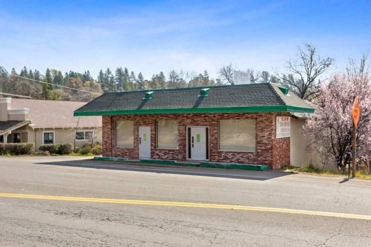 570 Pleasant Valley Road, Diamond Springs, CA 95619