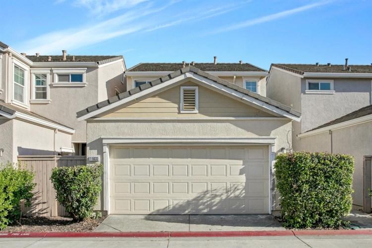 11033 International Drive, Rancho Cordova, CA 95670