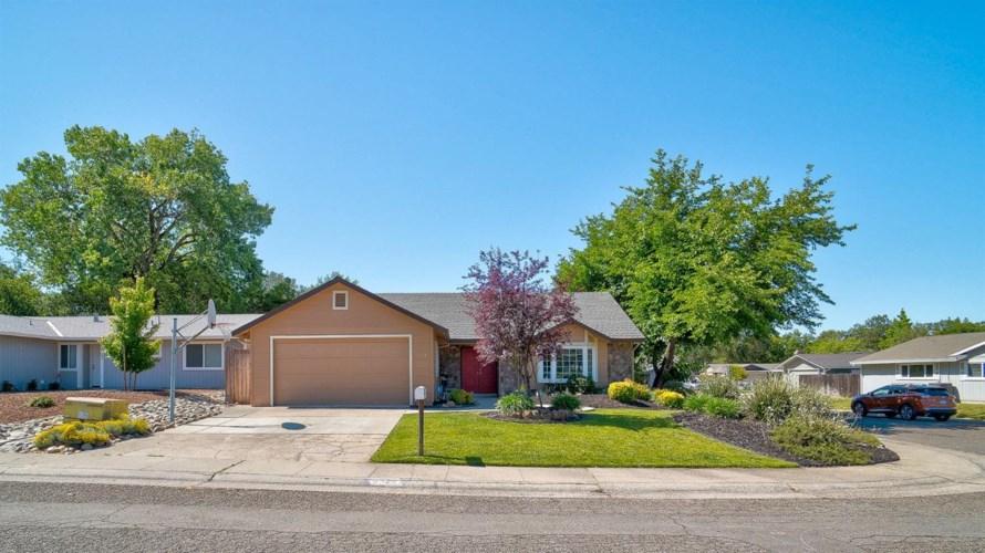 9028 Terramore Drive, Orangevale, CA 95662