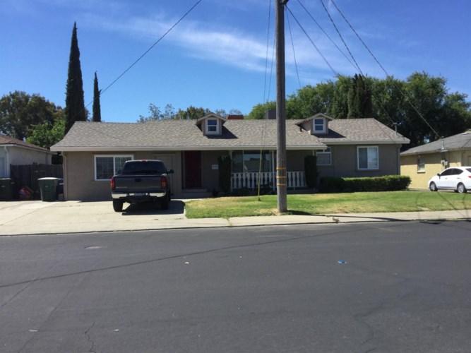 2440 Mary Avenue, Ceres, CA 95307