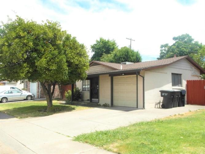 1419 63rd Street, Sacramento, CA 95819