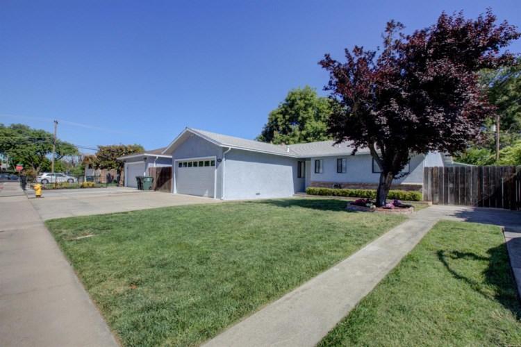 2437 Eicher Avenue, Modesto, CA 95350