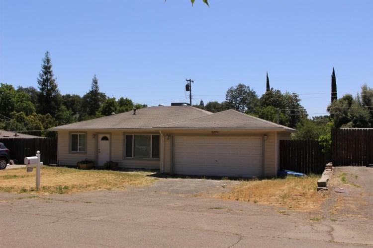 8612 Monica Avenue, Orangevale, CA 95662