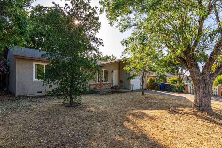 2017 Rockbridge Road, Sacramento, CA 95815