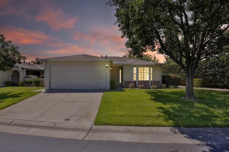 7680 Sunmore Lane, Sacramento, CA 95828