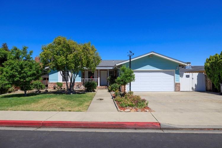 1620 N Denair Avenue, Turlock, CA 95382
