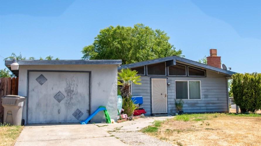 6315 Sun River Drive, Sacramento, CA 95824