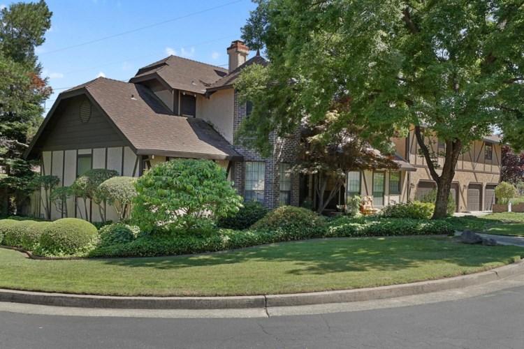 100 Baldwin Lake Circle, Folsom, CA 95630