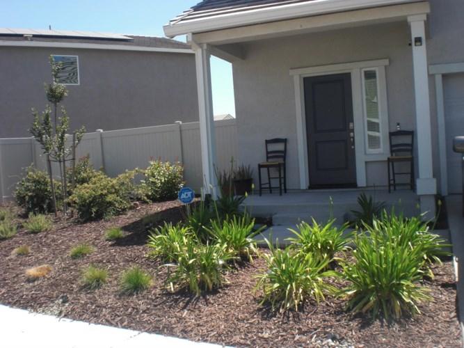 3744 CEDARGATE Way, Sacramento, CA 95834