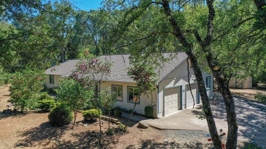 4211 Side Porch Lane, Shingle Springs, CA 95682