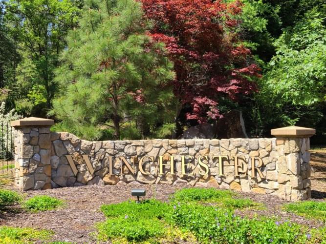 1381 Shady Tree Lane, Meadow Vista, CA 95722