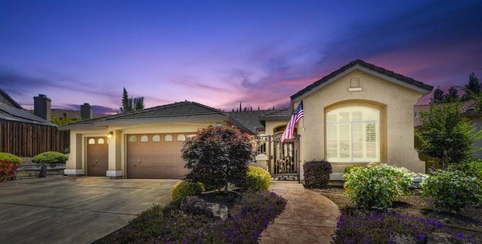 6211 Summer Cloud Drive, Rocklin, CA 95765